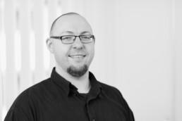 Marcus Kämpfer, Marketing